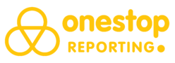 OneStop Reporting partner